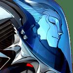 Persona 5 / Persona 5 Royal - Johanna Persona