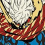 Persona 5 / Persona 5 Royal - Kamu Susanoo Persona
