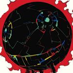Persona 5 / Persona 5 Royal - Prometheus Persona