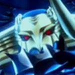 Persona 5 / Persona 5 Royal - Satanael Persona