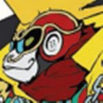 Persona 5 / Persona 5 Royal - Seiten Taisei Persona
