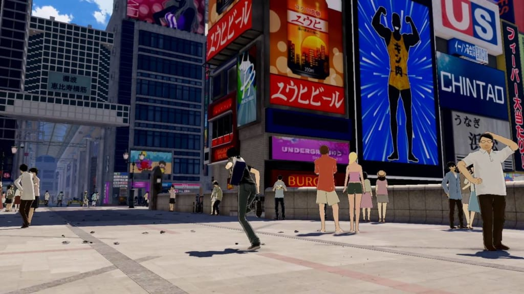 Persona 5 Scramble - Asian Retailers Listed Possible 2021 Release Date of P5S