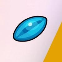 Pokemon Sword and Shield - Coba Berry