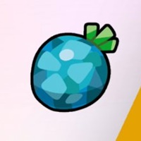 Pokemon Sword and Shield - Yache Berry
