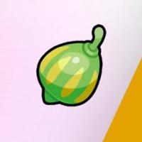 Pokemon Sword and Shield - Aguav Berry