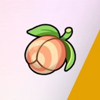 Pokemon Sword and Shield - Kee Berry