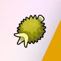 Pokemon Sword and Shield - Maranga Berry