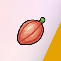 Pokemon Sword and Shield - Occa Berry