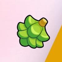 Pokemon Sword and Shield - Babiri Berry