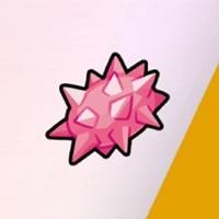 Pokemon Sword and Shield - Colbur Berry