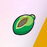 Pokemon Sword and Shield - Kebia Berry