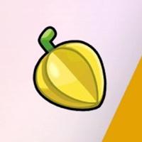 Pokemon Sword and Shield - Chilan Berry
