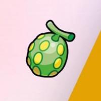 Pokemon Sword and Shield - Hondew Berry