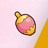 Pokemon Sword and Shield - Qualot Berry
