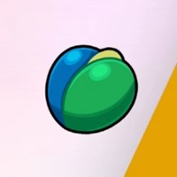 Pokemon Sword and Shield - Apicot Berry