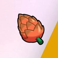 Pokemon Sword and Shield - Petaya Berry