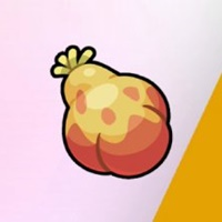 Pokemon Sword and Shield - Iapapa Berry