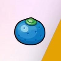 Pokemon Sword and Shield - Oran Berry