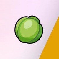Pokemon Sword and Shield - Lum Berry
