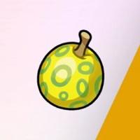 Pokemon Sword and Shield - Aspear Berry