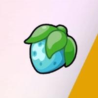 Pokemon Sword and Shield - Rawst Berry