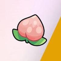 Pokemon Sword and Shield - Pecha Berry