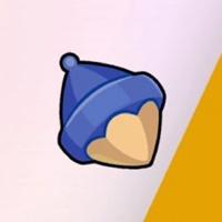 Pokemon Sword and Shield - Chesto Berry