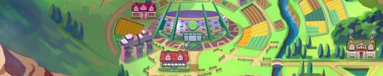 Pokemon Sword and Shield - Turffield Walkthrough