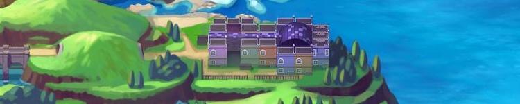 Pokemon Sword and Shield - Part 9: Spikemuth Walkthrough