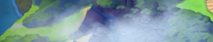 Pokemon Sword and Shield - Part 12: Obtaining Zacian and Zamazenta Walkthrough