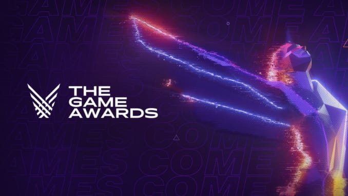 Fire Emblem: Three Houses - Three Houses Won Two Awards at the Game Awards 2019