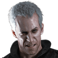 Resident Evil 3 Remake - Nikolai Zinoviev Character Icon