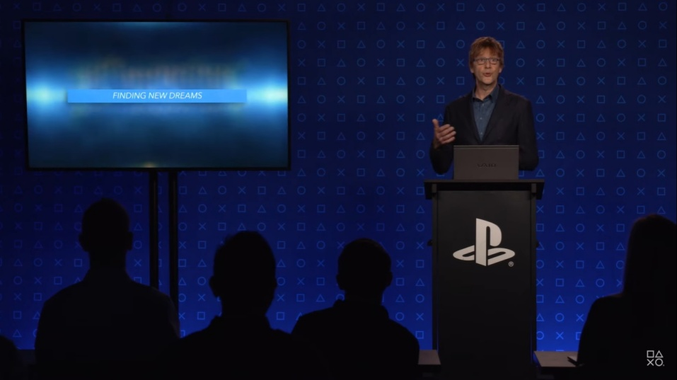 Sony Reveals PS5 Specs in The Road to PS5 Event