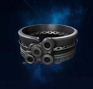 Final Fantasy 7 Remake / FF7 Remake - Magician's Bracelet