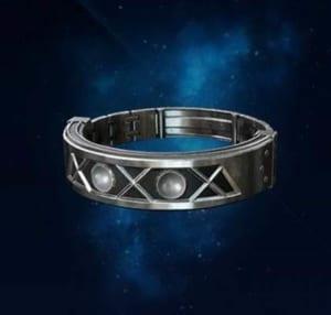 Final Fantasy 7 Remake / FF7 Remake - Star Bracelet