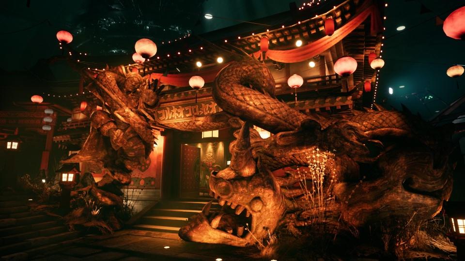 Final Fantasy 7 Remake - Corneo Colosseum Guide