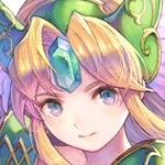 Trials of Mana - Riesz