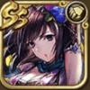 Romancing SaGa Re;Universe - SS Thistle (Swimsuit)