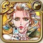 Romancing SaGa Re;Universe - SS Emelia