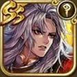 Romancing SaGa Re;Universe - New Rouge