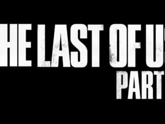 The Last of Us 2 – Walkthrough and Strategy Guide