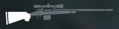 The Last of Us 2 - Rifle Upgrades