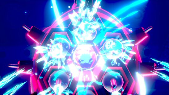 Pokemon Sword and Shield - New Gigantamax Pokemon