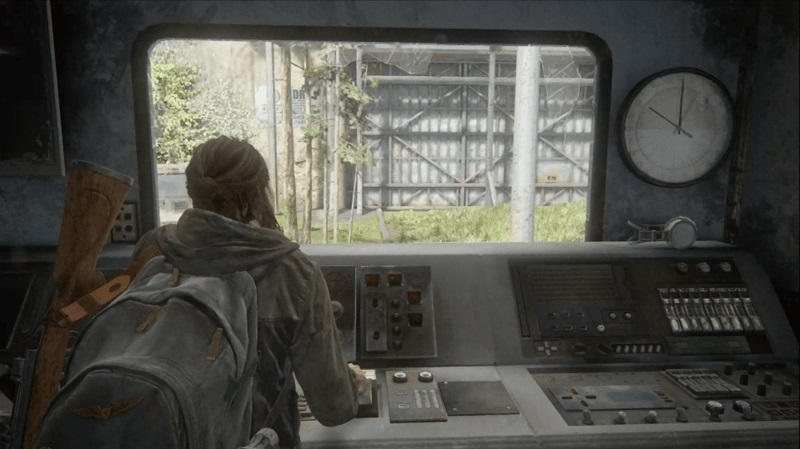 The Last of Us 2 - All Safe Codes and Locations Guide