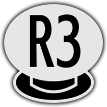 PlayStation 4 - R3 Button