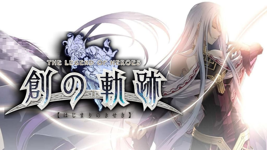 The Legend of Heroes: Hajimari no Kiseki - Season Pass, DLC and Post-Release PS5 Support Released