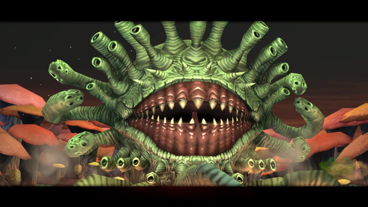 Final Fantasy Crystal Chronicles: Remastered Edition - Malboro Boss Guide