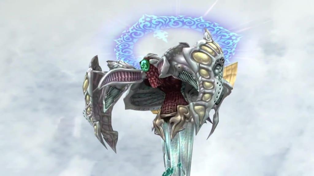 Final Fantasy Crystal Chronicles: Remastered Edition - Memiroa Boss Guide