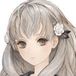 13 Sentinels: Aegis Rim - Iori Fuyusaka