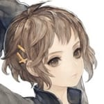 13 Sentinels: Aegis Rim - Natsuno Minami